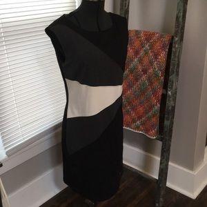 Dresses & Skirts - Spense dress
